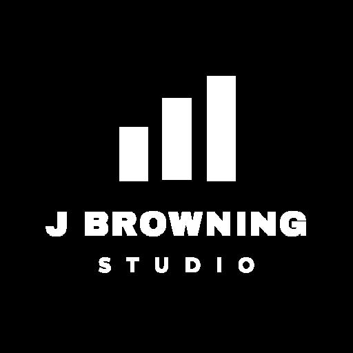 J BROWNING STUDIO
